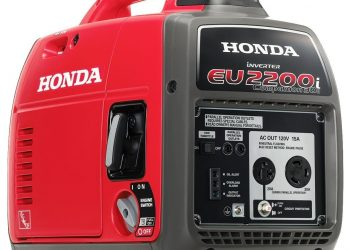 When it comes to choosing a generators, make sure what fuel type suits you best!