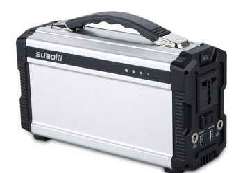How to choose the best quite generator when it comes to wattage capacity and decibel level?
