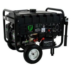 DuroStar DS4400EHF 4400-Watt Fortress Hybrid Propane Gas Generator w Wheel Kit and Electric Start.jpg