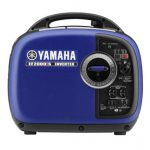 Best Portable Propane Generator To Experts Review! Choose-