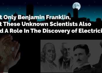 https://generatorrank.com/not-only-benjamin-franklin-but-these-unknown-scientists-also-had-a-role-in-the-discovery-of-electricity/